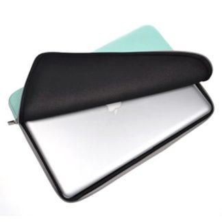 Laptop-Notebook Sleeves