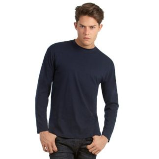 Long Sleeve Shirts Men