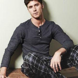 Loungewear Men