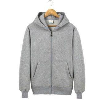 Sweatshirts Hoodies Men