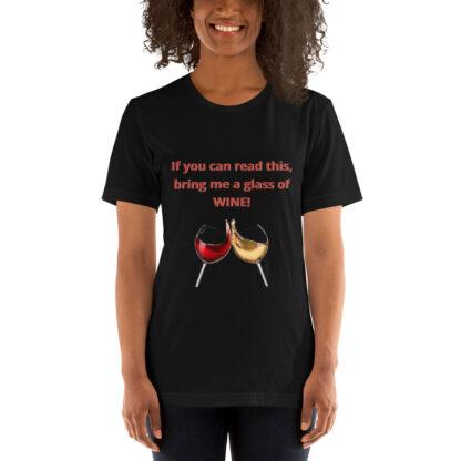 unisex premium t shirt black front 60a83be4ed6d6