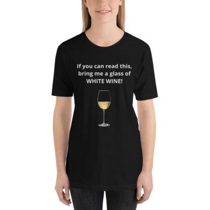 unisex premium t shirt black front 60a83c8f846e1
