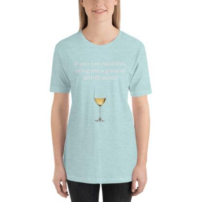 unisex premium t shirt heather prism ice blue front 60a83c8f8634e