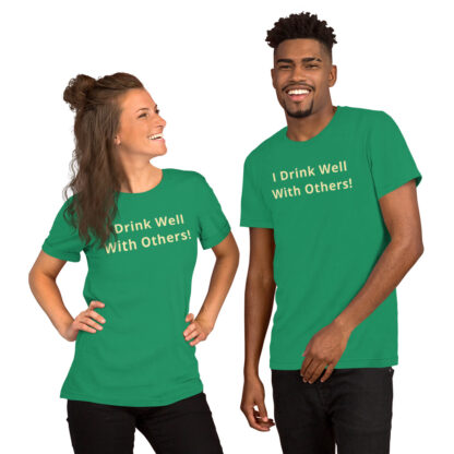 unisex premium t shirt kelly front 60aaf06a1f505