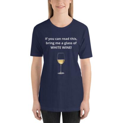 unisex premium t shirt navy front 60a83c8f849dc