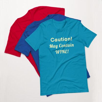 unisex premium t shirt aqua front 60cc18d802e5d