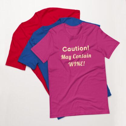 unisex premium t shirt berry front 60cc18d8016ee