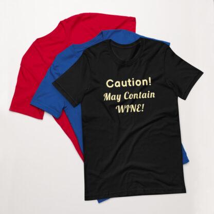 unisex premium t shirt black front 60cc18d8008a4