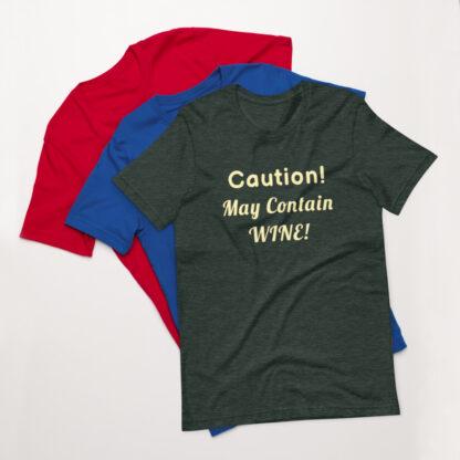 unisex premium t shirt heather forest front 60cc18d7f3530