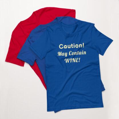 unisex premium t shirt true royal front 60cc18d80114c