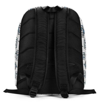 all over print minimalist backpack white back 60edfab3699b4