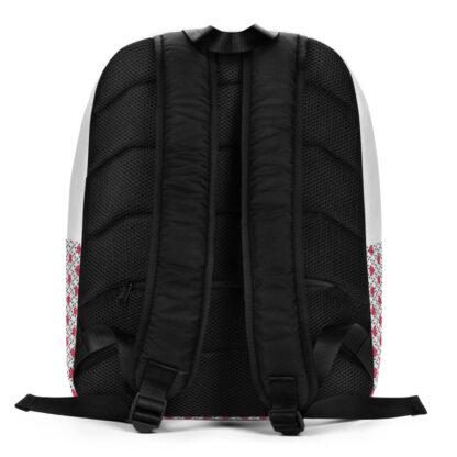 all over print minimalist backpack white back 60edfb028bc88
