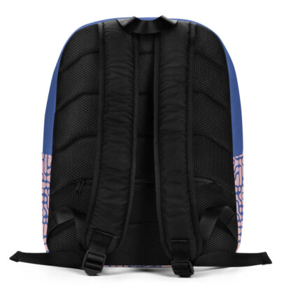 all over print minimalist backpack white back 60edfb53c9edf