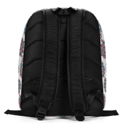 all over print minimalist backpack white back 60edfb90b9fef