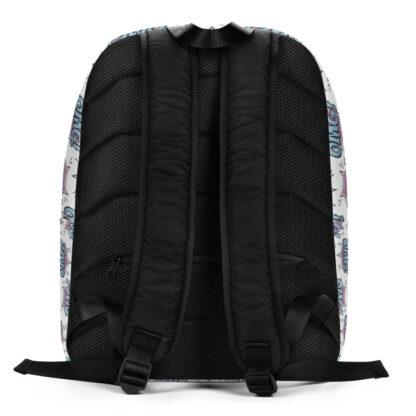 all over print minimalist backpack white back 60edfbe48d18c