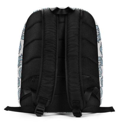all over print minimalist backpack white back 60edfc0cd73bb