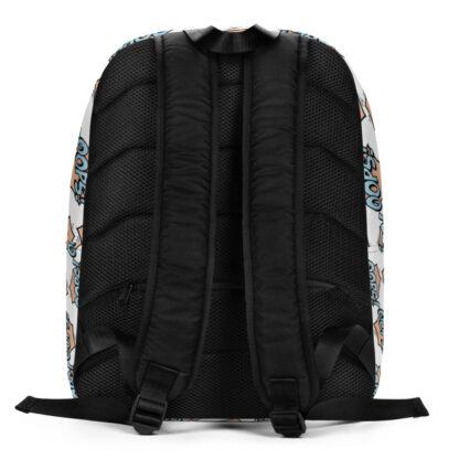 all over print minimalist backpack white back 60edfc39d73e0