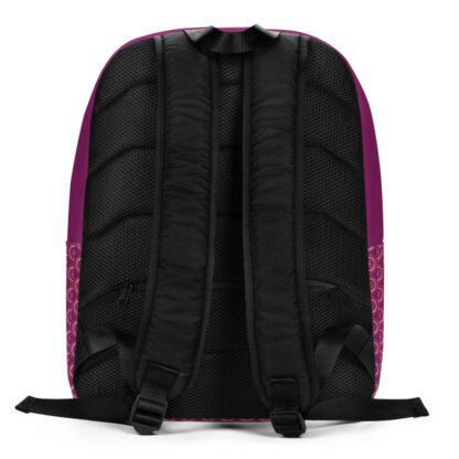 all over print minimalist backpack white back 60edfd223ad14