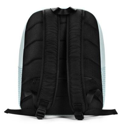 all over print minimalist backpack white back 60edfd892e1e3