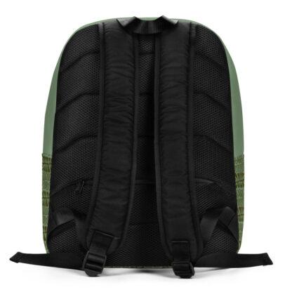 all over print minimalist backpack white back 60edfe1868cb9