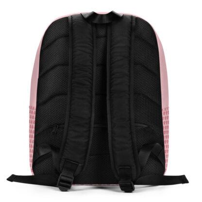 all over print minimalist backpack white back 60edfe64a8609