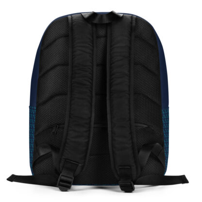 all over print minimalist backpack white back 60edff559e3f4