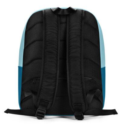 all over print minimalist backpack white back 60ef780b4ee72
