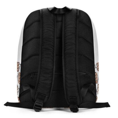 all over print minimalist backpack white back 60f9b548ab01c