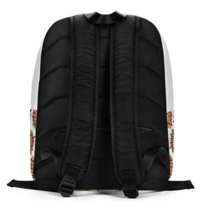 all over print minimalist backpack white back 60fa3c4e94c3a
