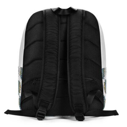 all over print minimalist backpack white back 60fa3cea61581