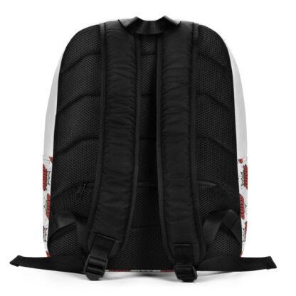 all over print minimalist backpack white back 60fa3da507145