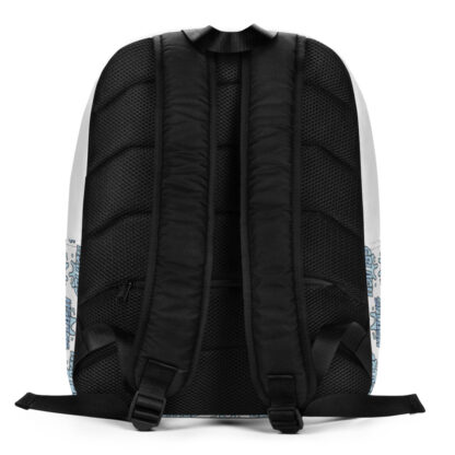 all over print minimalist backpack white back 60fa3e72e7033