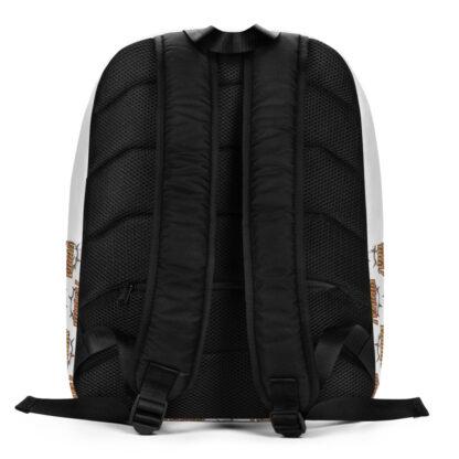 all over print minimalist backpack white back 60fa3f2537fda