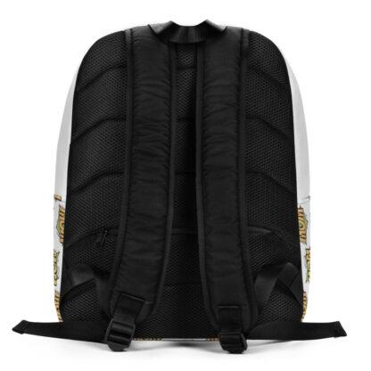 all over print minimalist backpack white back 60fa400a7068f