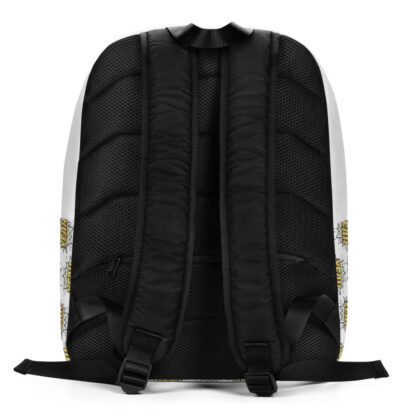 all over print minimalist backpack white back 60fa408f02152