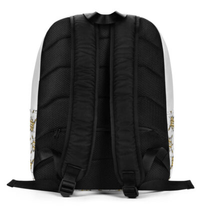 all over print minimalist backpack white back 60fa419785c2a