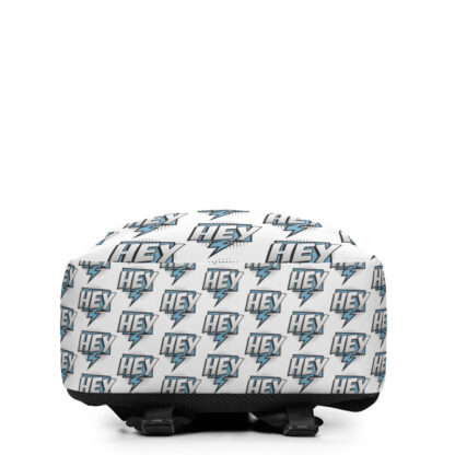 all over print minimalist backpack white bottom 60edfab369a50