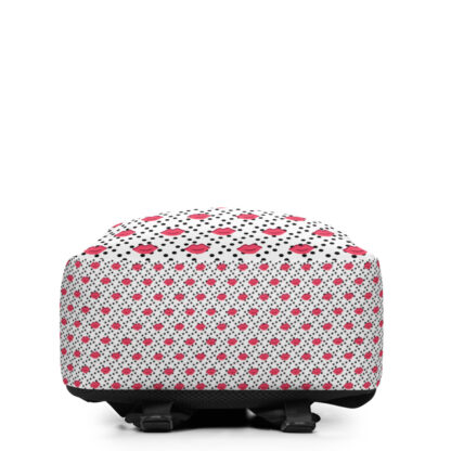all over print minimalist backpack white bottom 60edfb028bd74