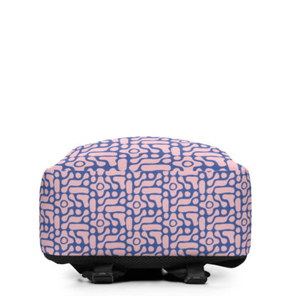 all over print minimalist backpack white bottom 60edfb53c9fc7