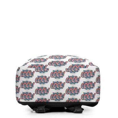 all over print minimalist backpack white bottom 60edfb90ba070