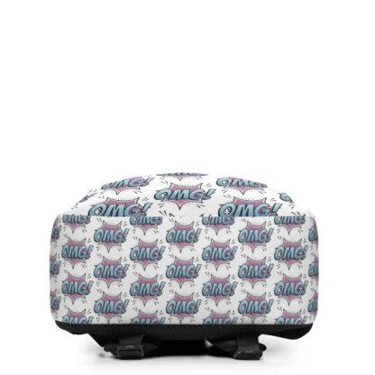 all over print minimalist backpack white bottom 60edfbe48d274