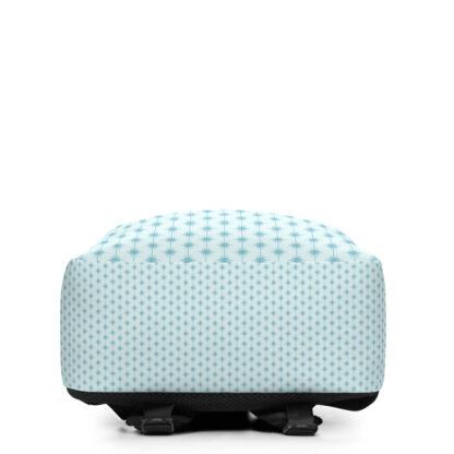 all over print minimalist backpack white bottom 60edfd892e2c8