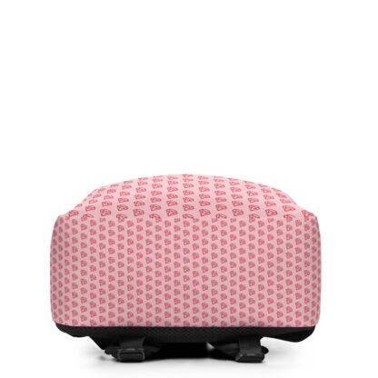 all over print minimalist backpack white bottom 60edfe64a86e5
