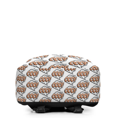 all over print minimalist backpack white bottom 60f9b548ab105