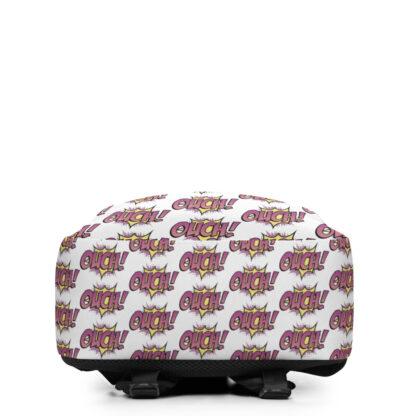 all over print minimalist backpack white bottom 60f9e2d354df8