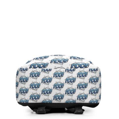 all over print minimalist backpack white bottom 60f9e386a5980