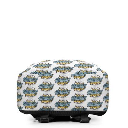 all over print minimalist backpack white bottom 60fa3cea61603
