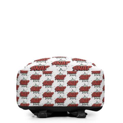 all over print minimalist backpack white bottom 60fa3da5071eb