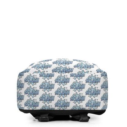all over print minimalist backpack white bottom 60fa3e72e70b6