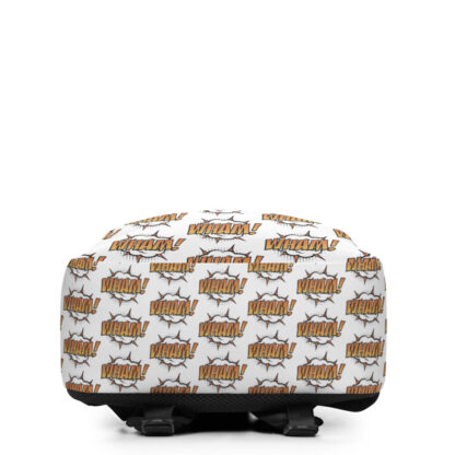all over print minimalist backpack white bottom 60fa3f253805d